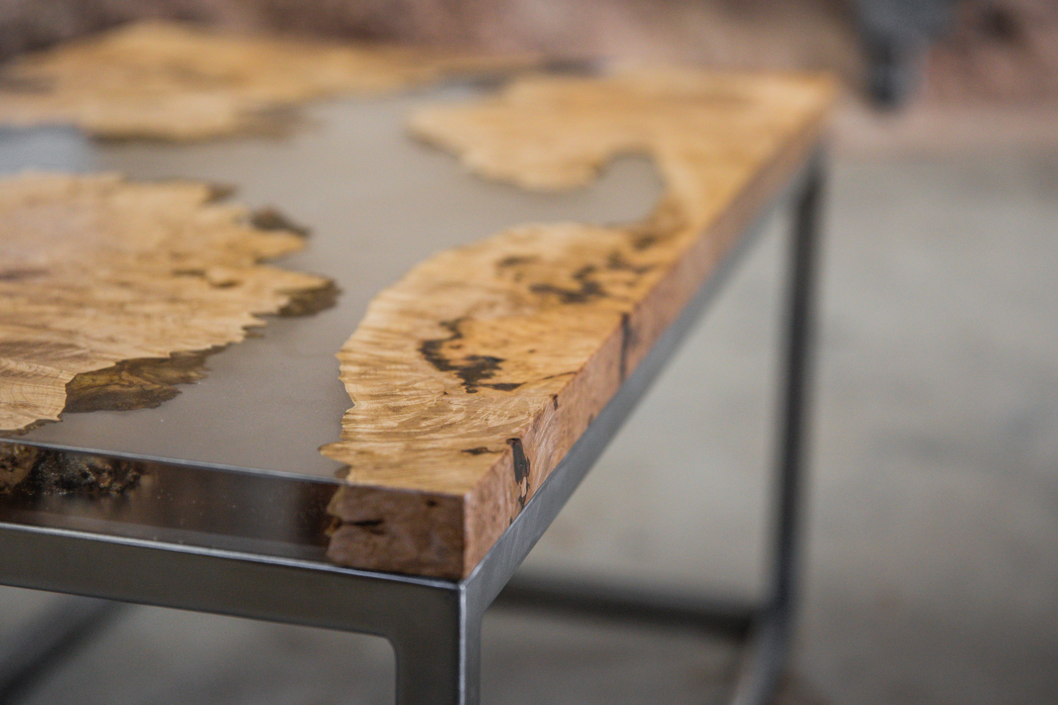 Maple Resin Table 13.jpg