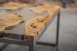 Maple Resin Table 13.jpg