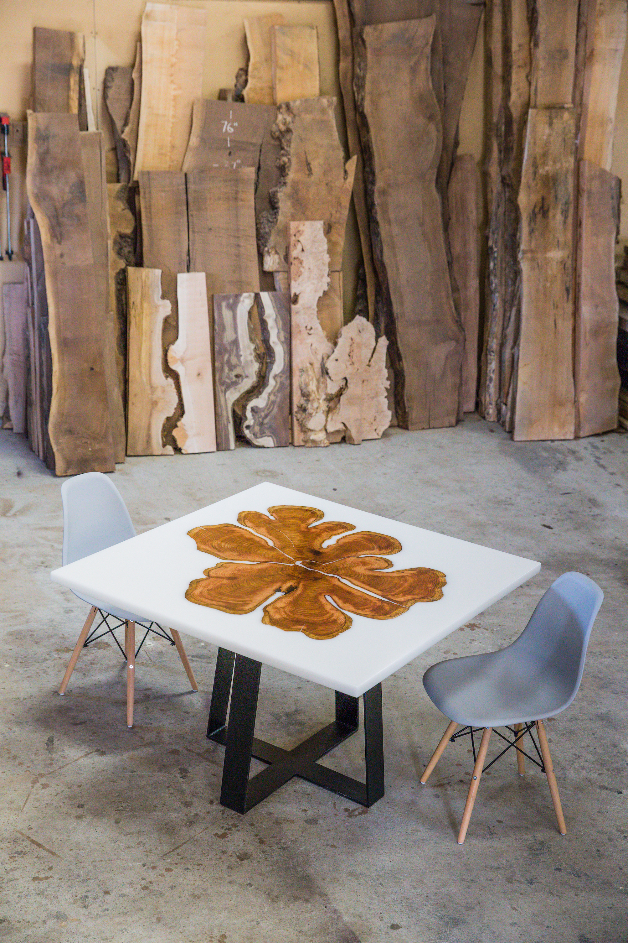 Cedar Resin Dining Table 10.jpg