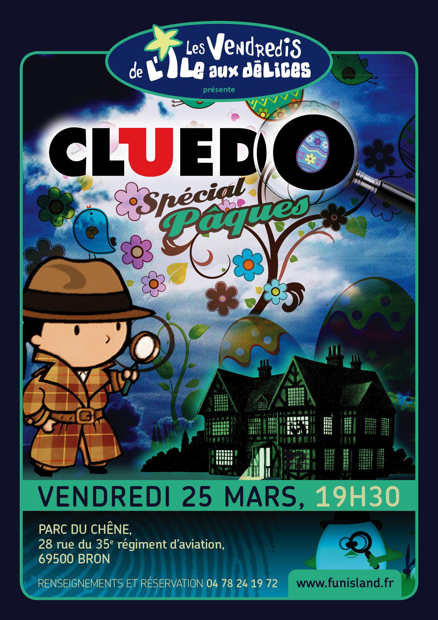 LesVendredis_CluedoPaques_25032016