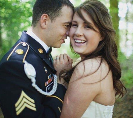 Your Military Marriage Will Survive Anything If You Do This