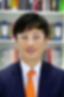 Simon Sangho Kim 사이먼김 | Representative Director 대표이사 | rightpersOn KOREA 라이트퍼슨코리아
