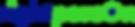 rightpersOn KOREA logo 라이트퍼슨코리아 로고
