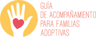 Logo-Guia-Adop-_2x-transp.png