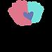 Logo_Apoyo_Adopción_v2-04.png