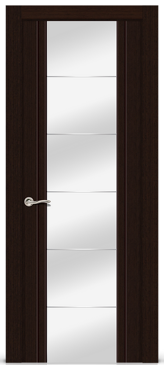 Виконт Зеркало