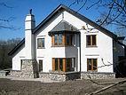 Architects in Windermere Cumbria