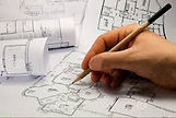 Architects in Sedbergh Cumbria