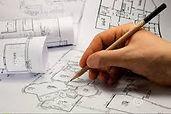Architects in Ulverston Furness Cumbria