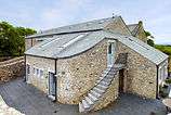 Architects in Appleby-in-Westmorland Cumbria