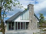 Architects in Cartmel Furness Cumbria