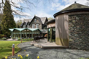 Architects Windermere Ambleside Appleby Cumbria
