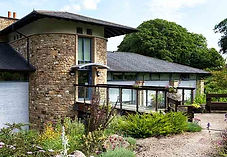 Architects in Windermere Cumbria