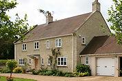 Architects in Ulverston Cumbria