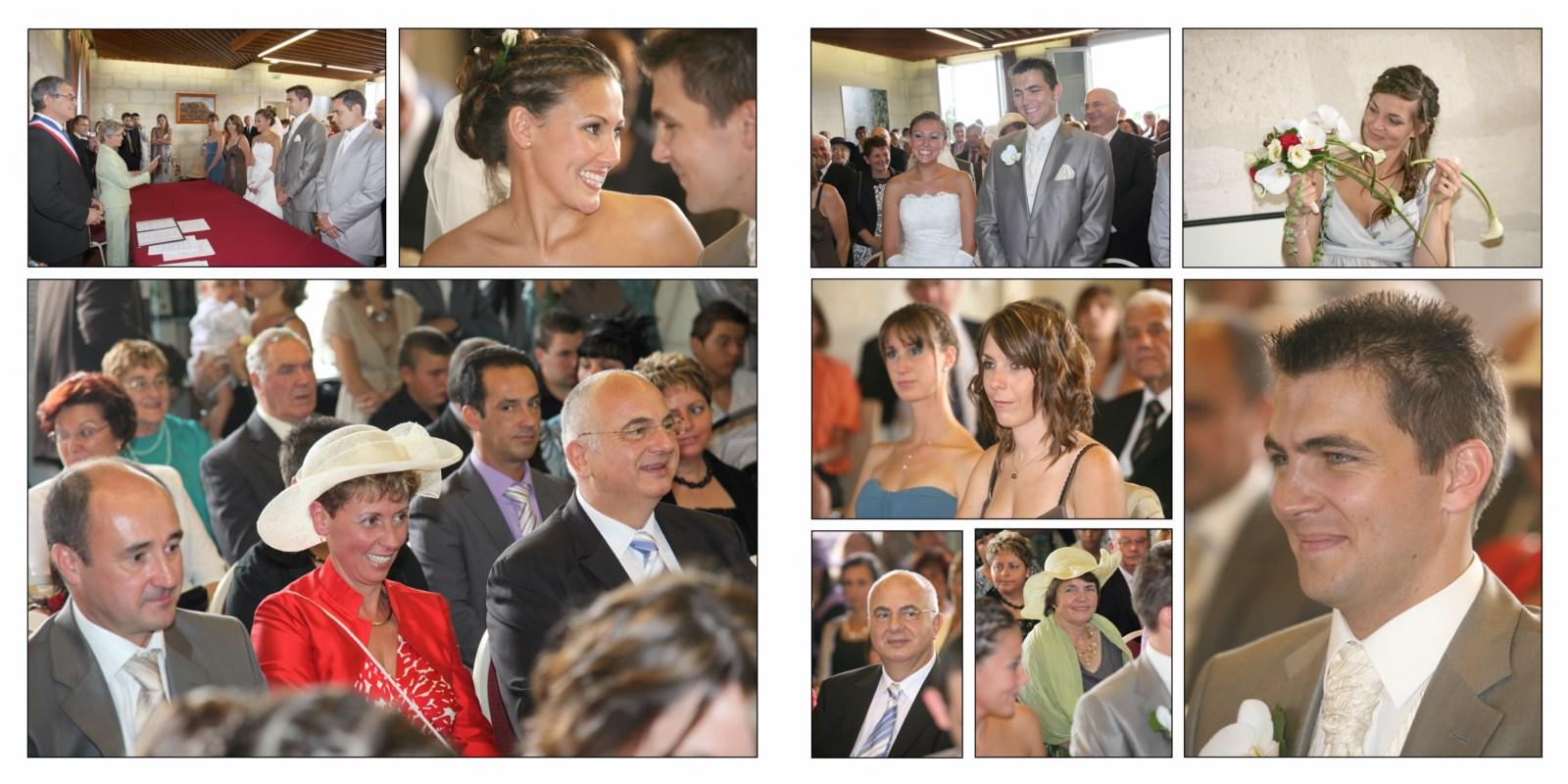 Livre photo mariage 05.jpg