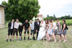 Photos de groupe mariage 02.jpg
