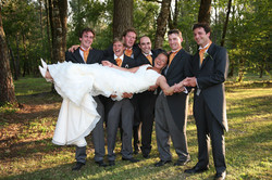 Photos de groupe mariage 08.jpg