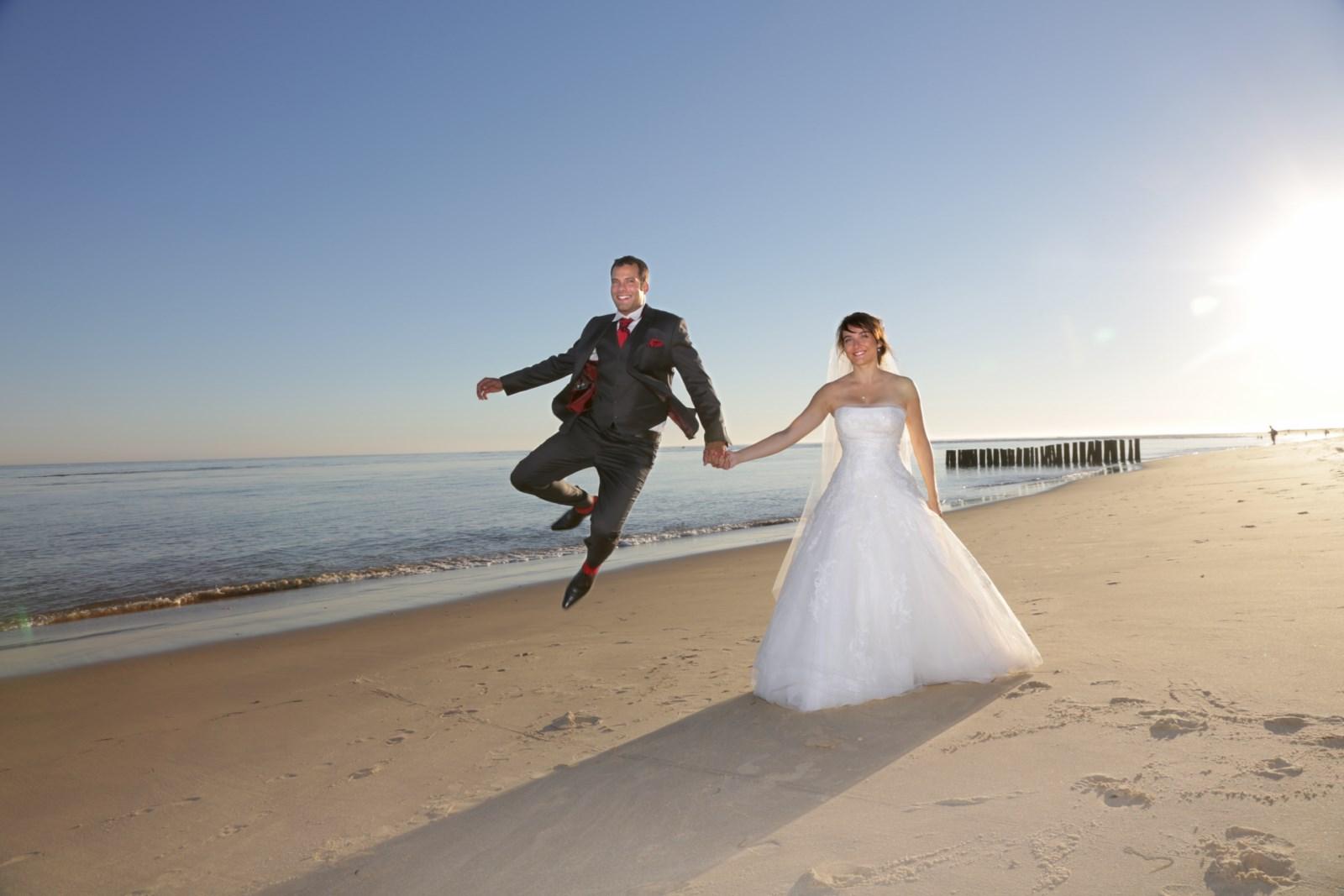 Photo mariage cap ferret plage 01.jpg