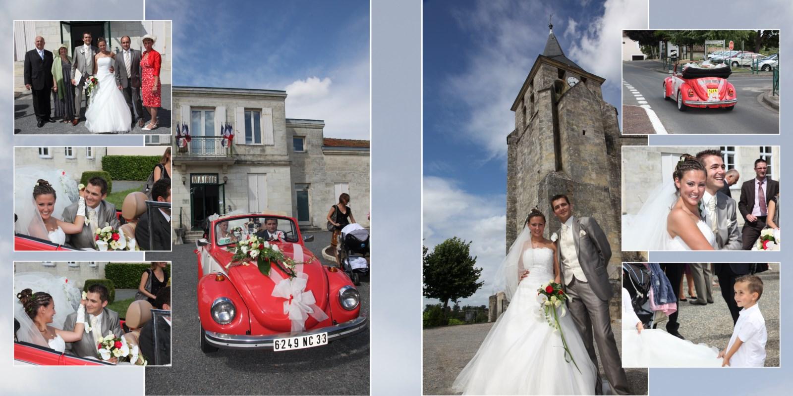 Livre photo mariage 10.jpg
