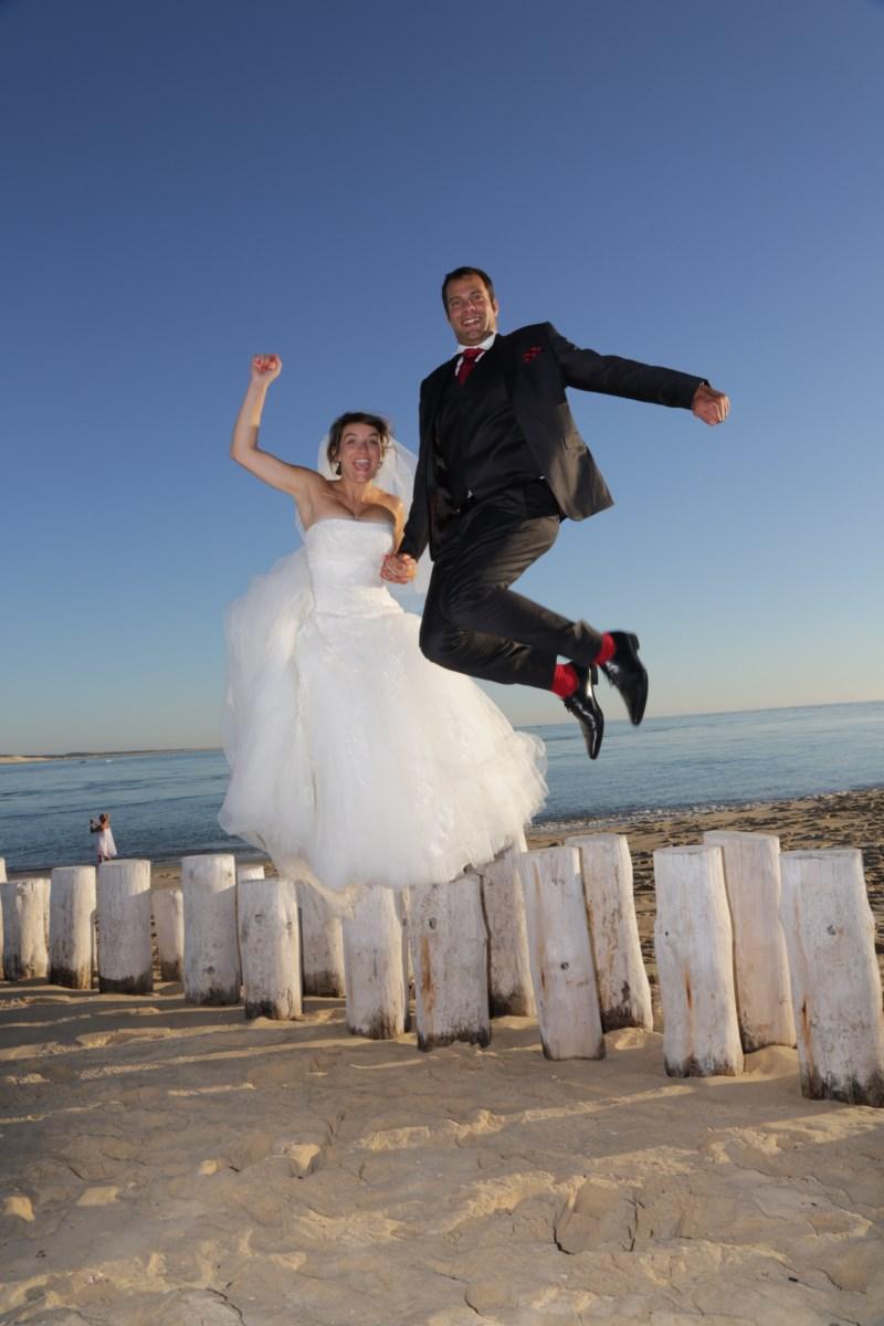 Photo mariage cap ferret plage 13.jpg
