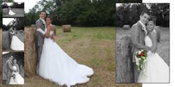 Photo de couple mariage 04.jpg