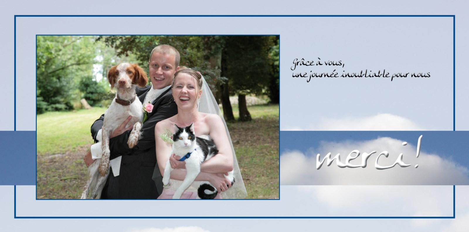 Mariage carte remerciement 07.jpg