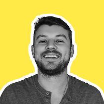 Zach Elliott Sweetberry.jpg