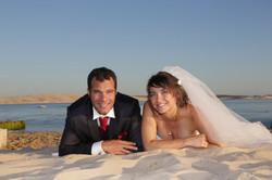Photo mariage cap ferret plage 02.jpg