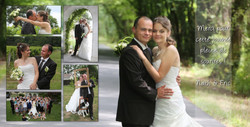 Mariage carte remerciement 09.jpg