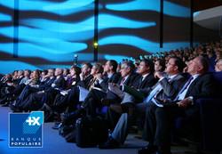 Convention Banque Populaire
