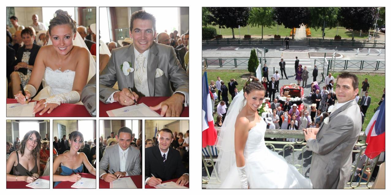 Photo_mariage_cérémonies_10.jpg