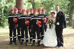 Photos de groupe mariage 07.jpg