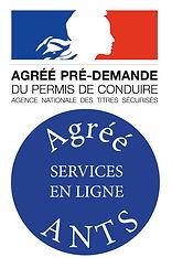 Photos identités ANTS Léognan Bordaux Villenave d'Ornon Gradignan Cadaujac Pessac Talence Saucats Martillac La Brède