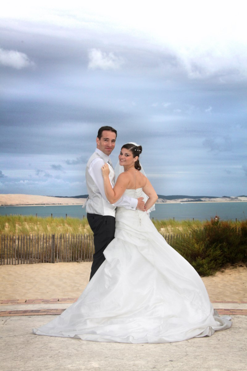 Photo mariage cap ferret plage 19.jpg