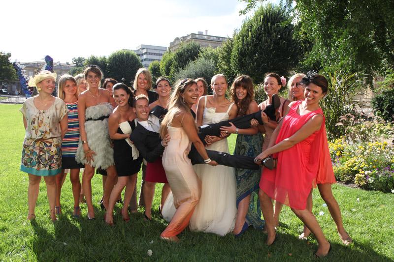 Photos de groupe mariage 09.jpg