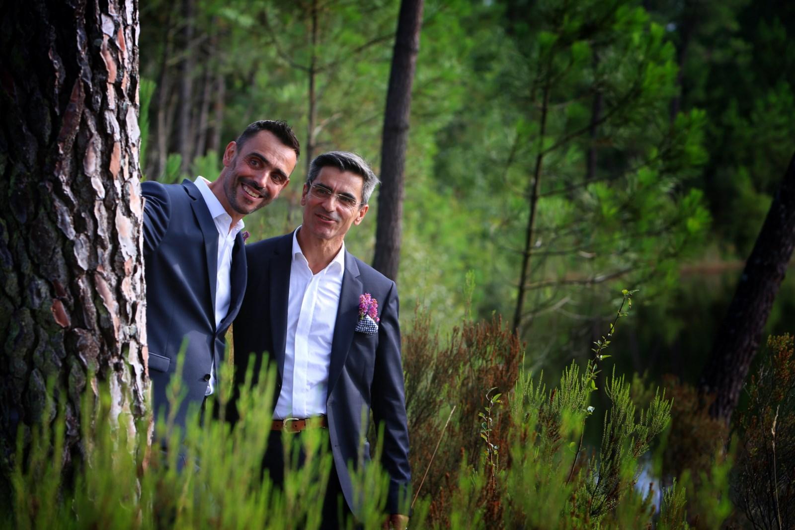 Photo de couple mariage 06.jpg
