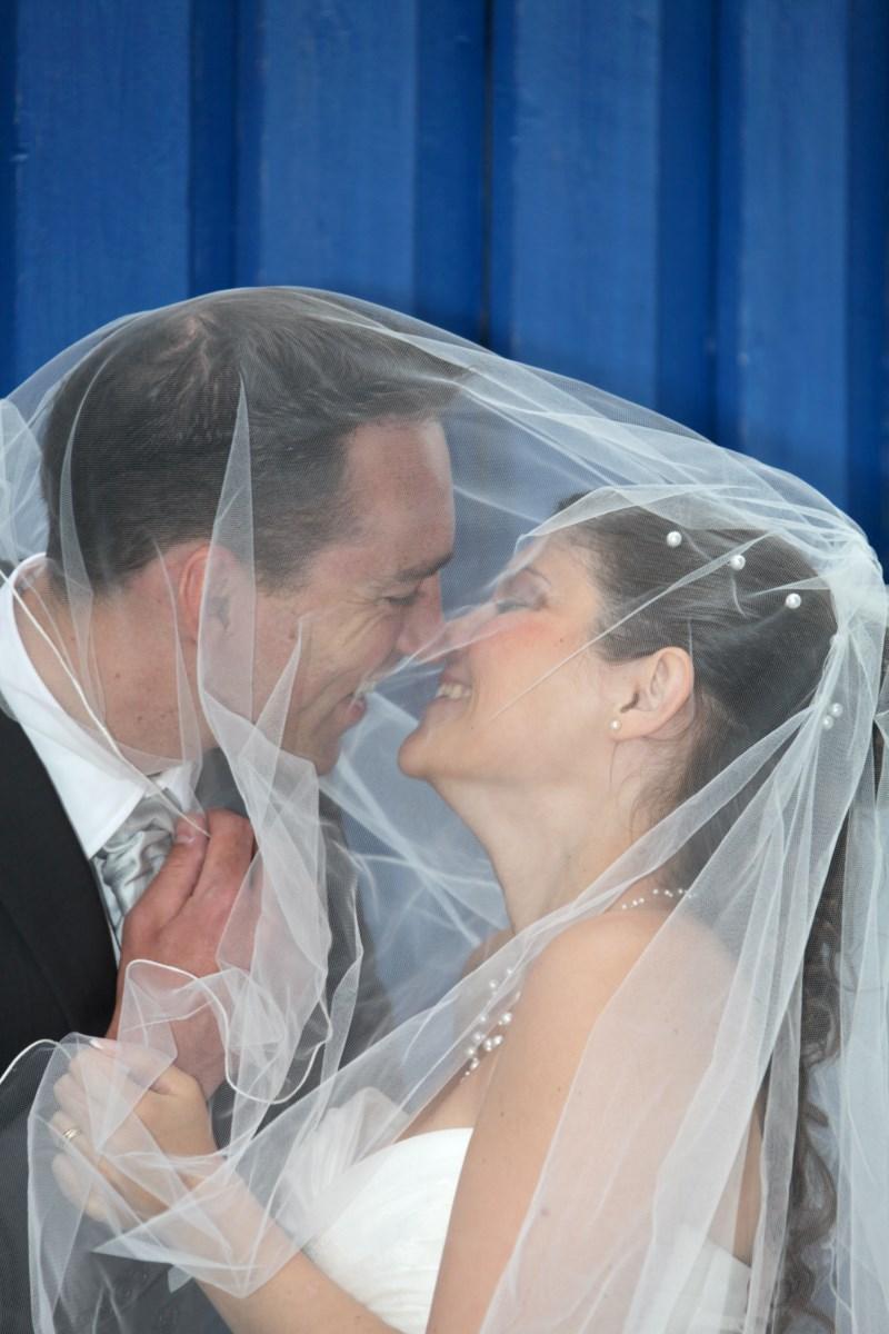 Photo mariage cap ferret plage 15.jpg