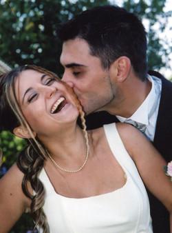 Photo de couple mariage 12.jpg