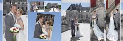 Livre photo mariage 14.jpg