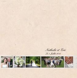 Livre photo mariage 19.jpg