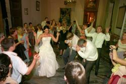 Photos_mariage_soirée_danse_05.jpg