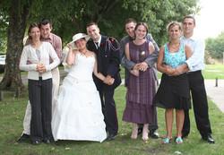 Photos de groupe mariage 06.jpg