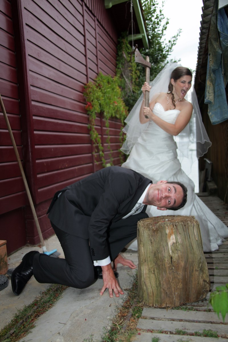 Photo mariage cap ferret plage 17.jpg