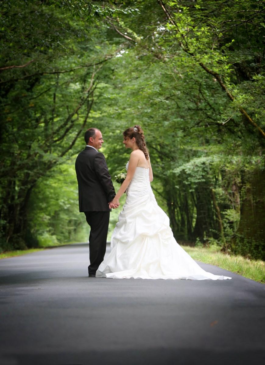 Photo de couple mariage 23.jpg