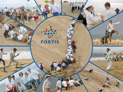 Banque Fortis