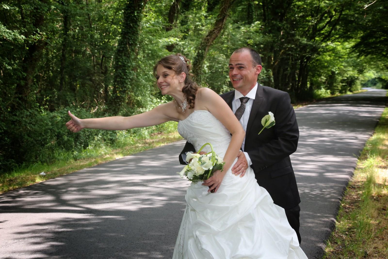 Photo de couple mariage 10.jpg