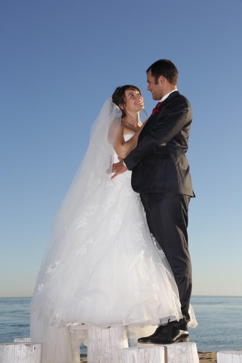 Photo mariage cap ferret plage 12.jpg
