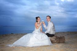 Photo mariage cap ferret plage 05.jpg