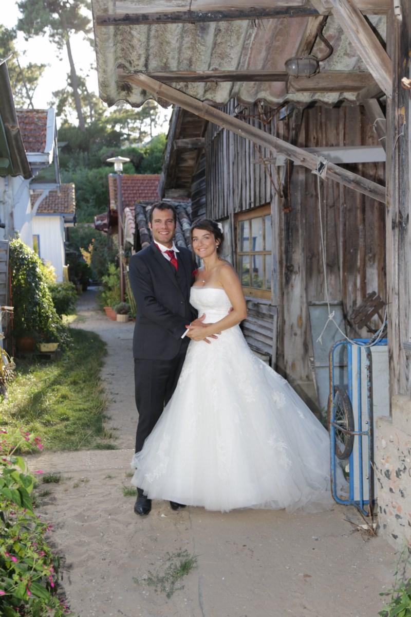 Photo mariage cap ferret plage 11.jpg