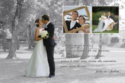Mariage carte remerciement 02.jpg